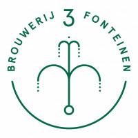 Brouwerij 3 Fonteinen & lambik-O-droom