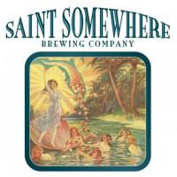 Saint Somewhere Brewing