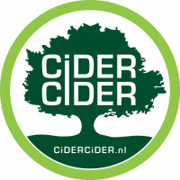 CiderCider