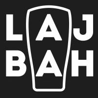 Pivnica Lajbah