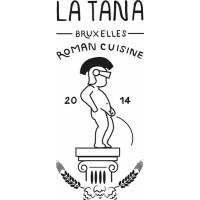 La Tana a Bruxelles