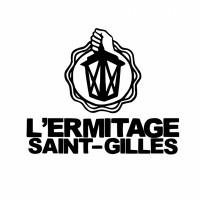 L'Ermitage Saint-Gilles