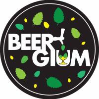 Beergium BAR