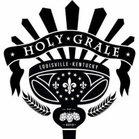 Holy Grale