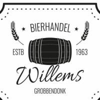 Bierhandel Willems en Zoon