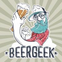 BeerGeek Bar