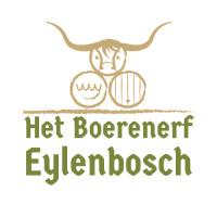 Het Boerenerf Eylenbosch