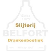 Belfort Drankenboetiek