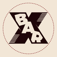 Caffe bar X