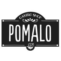 Beer Shop Pomalo - Zagreb
